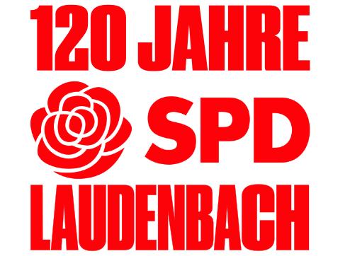 Teaser 120 Jahre OV Laudenbach